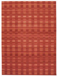 Private Label Oak 148315 Red Area Rug