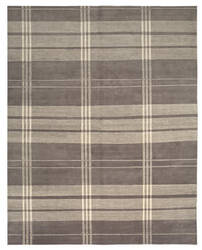 Private Label Oak 148348  Area Rug