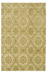 Private Label Oak 148381  Area Rug