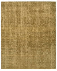 Private Label Oak 148389 Brown Area Rug