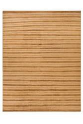 Private Label Oak 148395 Brown Area Rug