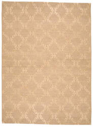 Private Label Oak 148397  Area Rug