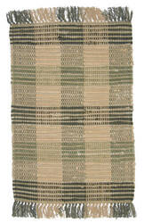 Ragtime Booker Plaid 64481 Sage Area Rug