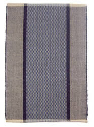 Ragtime Kingston 148940 Indigo Area Rug