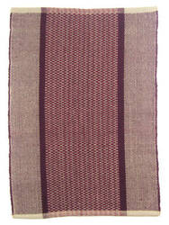 Ragtime Kingston 148941 Merlot Area Rug