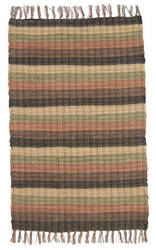 Ragtime Lido 64508 Cathay Area Rug