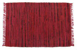 Ragtime Sturbridge 125098 Red Area Rug