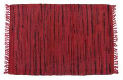 Ragtime Sturbridge 125098 Red Area Rug