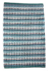 Ragtime York 180332 Blue Area Rug