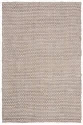 Ralph Lauren Hand Woven Lrl7400c Stone Area Rug