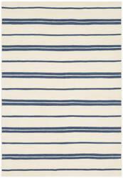 Ralph Lauren Sagaponeck Stripe Rlr2870e Pacific Area Rug
