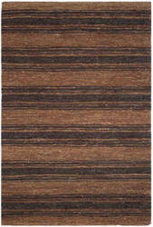 Ralph Lauren Cliff Stripe Rlr3351a Woodland Area Rug