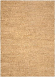 Ralph Lauren Ponderosa Weave Rlr3432a Wheat Area Rug