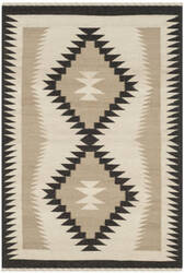 Ralph Lauren Three Waters Rlr5530a Orginal Area Rug