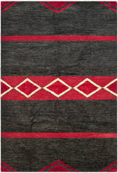 Ralph Lauren Taos RLR6131A Blackridge Area Rug