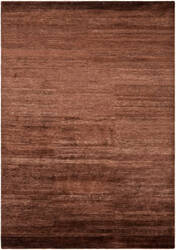 Ralph Lauren Fairfax RLR6581D Warm Earth Area Rug