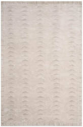 Ralph Lauren Bryce Canyon Rlr7350b Quarry Area Rug