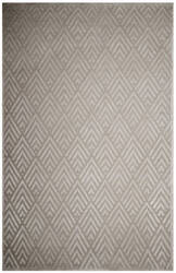 Ralph Lauren Jazz Age Rlr7474b Sterling Area Rug