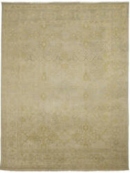 Ramerian Ana 500-ANA Light Green Area Rug