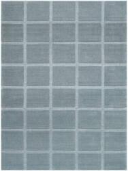 Ramerian Estee 300-EST Blue Area Rug