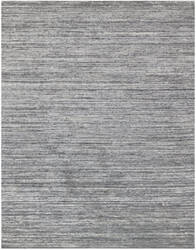 Ramerian Heather 100-HEA Silver Area Rug
