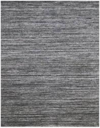 Ramerian Heather 600-HEA Dark Gray Area Rug