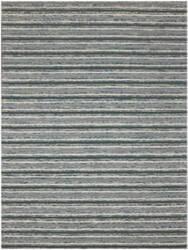 Ramerian Huberta 300-HUD Steel Gray Area Rug