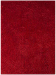 Ramerian Ileana 100-ILT Red Area Rug