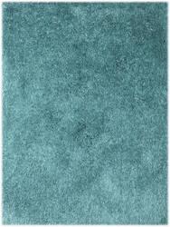 Ramerian Ileana 200-ILT Calypso Blue Area Rug
