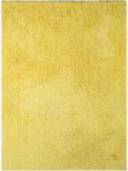 Ramerian Ileana 600-ILT Yellow Area Rug