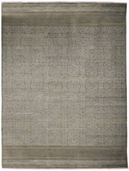 Ramerian Kingstown Kin1 Beige Area Rug