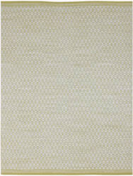 Ramerian Logan 600-LOF Yellow Area Rug