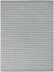 Ramerian Logan 700-LOF Sea Foam Area Rug
