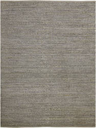Ramerian Natale 600-NAT Dark Gray Area Rug