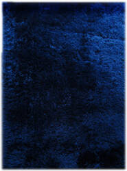 Ramerian Odysseus 600-ODY Royal Blue Area Rug