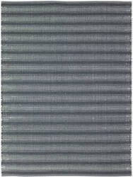 Ramerian Paris 400-PAR Steel Gray Area Rug