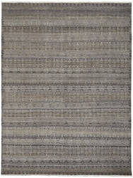 Ramerian Perryville Per5 Charcoal Area Rug