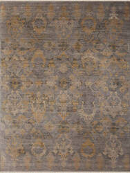 Ramerian Perryville Per9 Ginger Area Rug