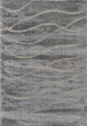 Ramerian Sirena 1500-SIR Gray Area Rug