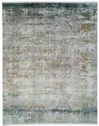 Ramerian Venetia 400-VEN Gray Area Rug