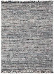 Ramerian Vivian 200-VIV Gray Area Rug
