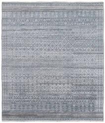 Ramerian Winslow Wns-4 Dark Gray Area Rug