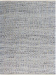 Ramerian Zoelle 300-ZOL Polo Blue Area Rug