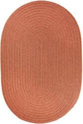 Rhody Rugs Wearever S019 Almond Area Rug