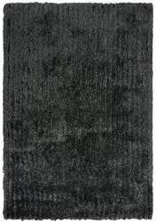 Rizzy Dora Dra101 Black Area Rug
