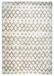 Rizzy Adana An693a Cream Area Rug