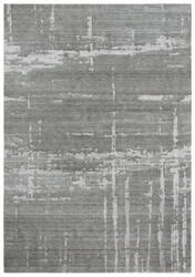 Rizzy Artistry Ary107 Gray - Light Gray Area Rug