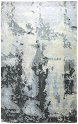 Rizzy Avant-Garde Ag-8794 Grey Area Rug