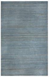 Rizzy Baja Ba339b Blue Area Rug
