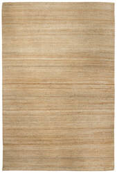 Rizzy Baja Ba853a Natural Area Rug